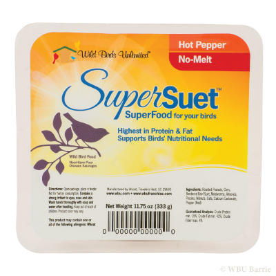 SuperSuet 